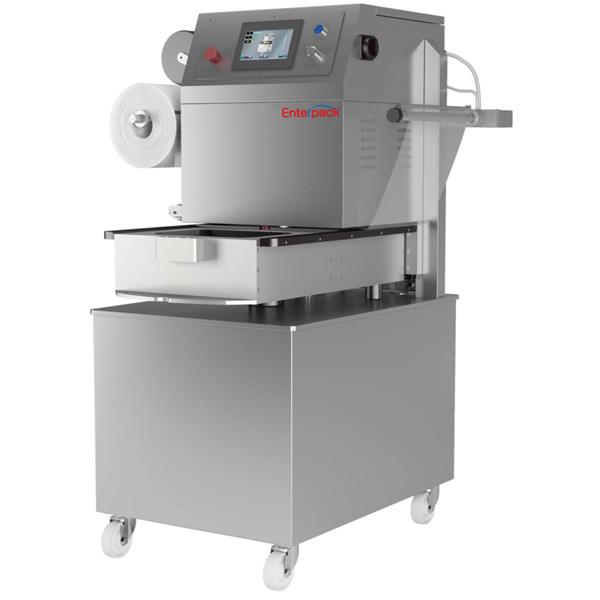 ESK-250 Skin Pack Packaging Machine