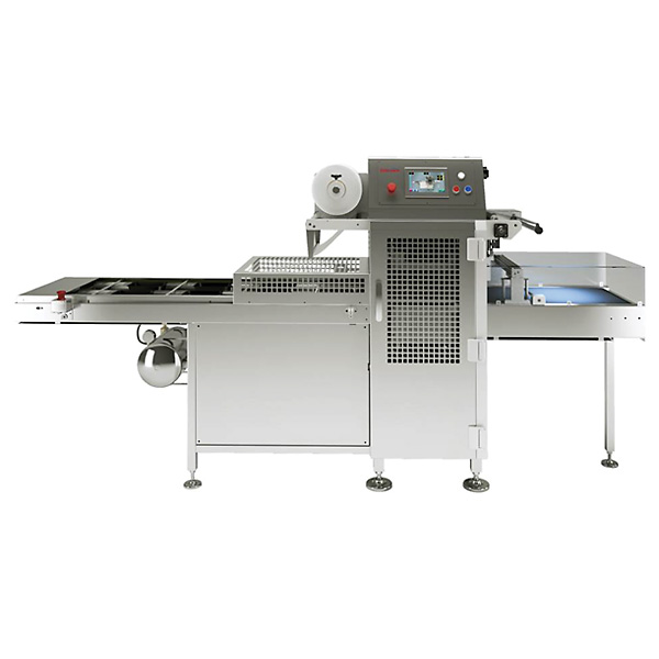 ESK-400 Skin Pack Packaging Machine